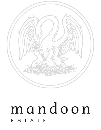 Mandoon